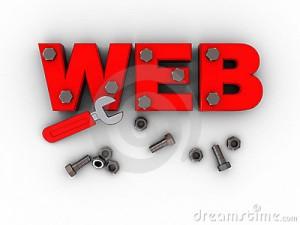 construcción-del-web-7482807
