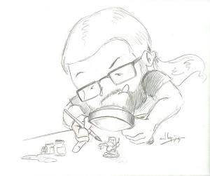 Caricatura Jose J Fdez_1
