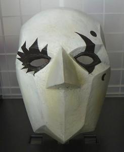 mascara murderville_menu